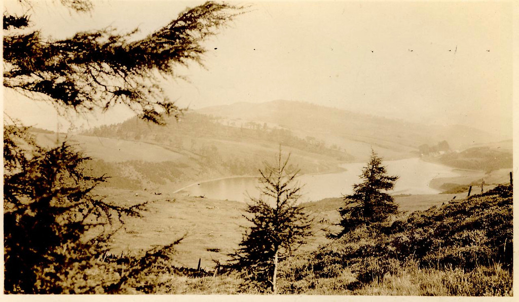 bmab Loch Mill
