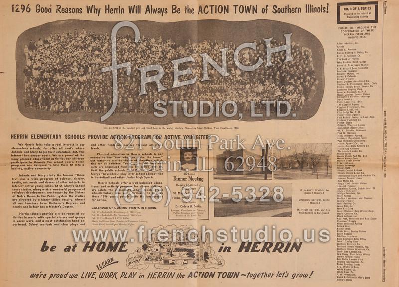 1_Herrin1296KidsTakenOn Feb14,1956