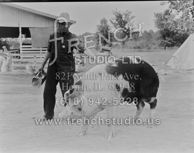 02_Animals&Farmers_012012