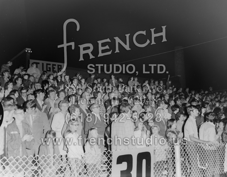 03_HHS 1970