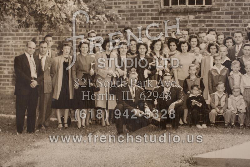 1stApostolicSundaySchool1948_4_062813