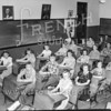 LincolnSchool_032950-2