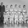 SouthSideBasketballTeam_051961-1