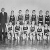 SouthSideBasketballTeam_051961-2