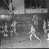 Hurst-Bush_HS_Basketball_120748-4