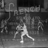 Hurst-Bush_HS_Basketball_120748-6