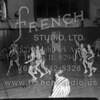 Hurst-Bush_HS_Basketball_120748-5