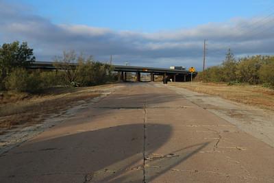 US80-Abilene-to-Cisco