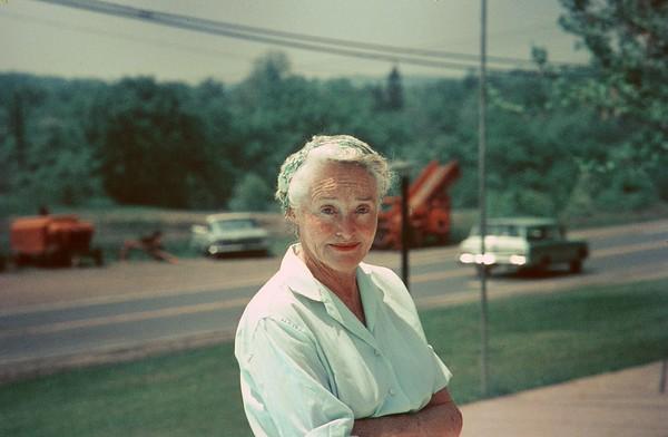 Jean Miller Williams