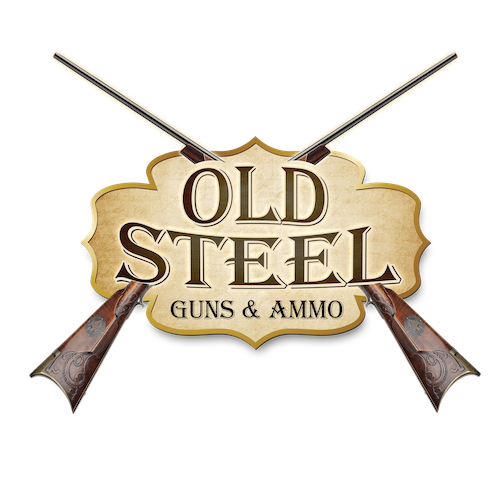 VISIT OLD STEEL GUNS WEBSITE