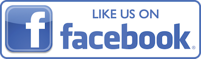 VISIT US ON FACEBOOK CLICK HERE></a>   <div class=