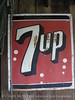 Old 7-Up sign (4)