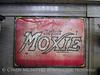 Moxie soda sign (1)