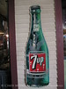 Old 7-Up sign (2)