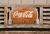Old Coke sign (1)