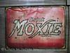 Moxie soda sign (2)