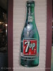 Old 7-Up sign (1)