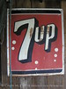 Old 7-Up sign (3)