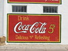 Old Coke sign (2)