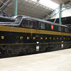 """These are from the RR Museum of PA  <a href=""""http://www.rrmuseumpa.org/"""">http://www.rrmuseumpa.org/</a>)."""