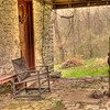 Appleseed Hollow Country Porch - Atglen, PA