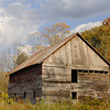 Davis, West Virginia
