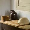 Four Mile inn kitchen