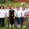 Wisconsin Historical Society staff
