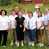 Wisconsin Historical Society staff