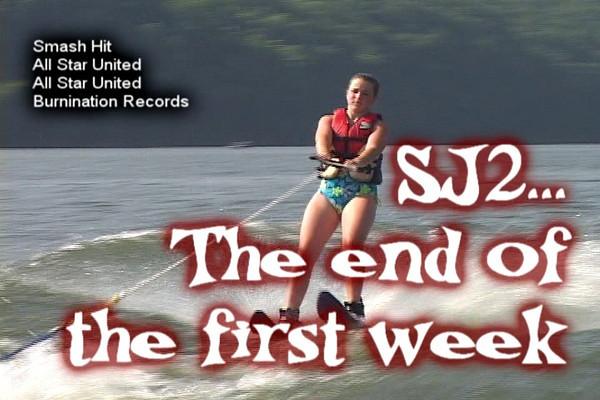 Week 3 - Video 2