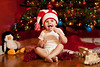 Christmas Card-4