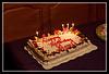 Happy Birthday Gerri