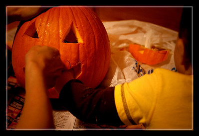 Pumpkin Craving-51
