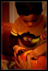 Pumpkin Craving-13