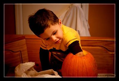 Pumpkin Craving-3