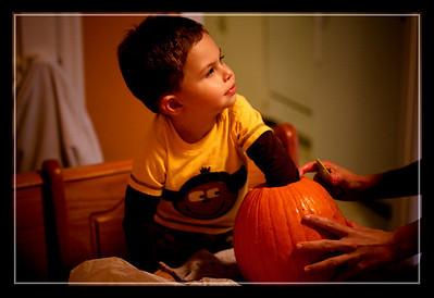Pumpkin Craving-29
