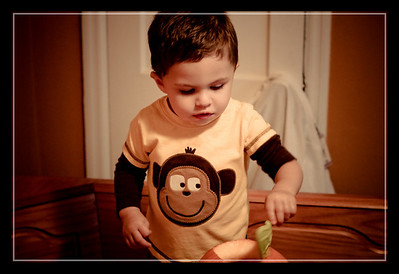 Pumpkin Craving-5