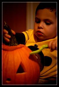 Pumpkin Craving-59