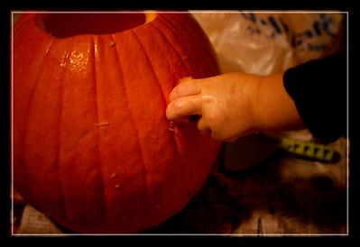 Pumpkin Craving-40