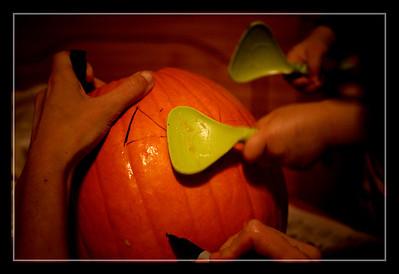 Pumpkin Craving-34