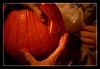 Pumpkin Craving-39