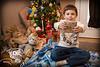 Christmas Eve gifts