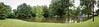 Frazier McEwen Park