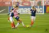 US Womens National Team versus Scotland LP field Nashville TN,hpslideshow