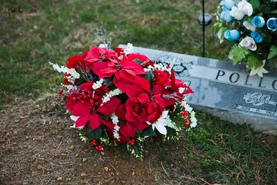 Pa flower