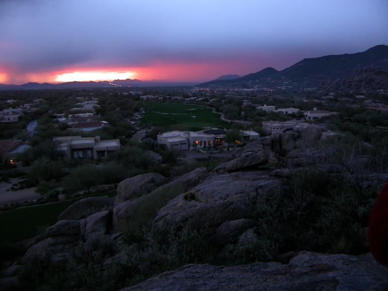 Scottsdale 041