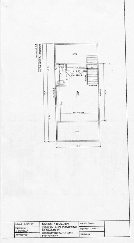 Floorplan-Loft