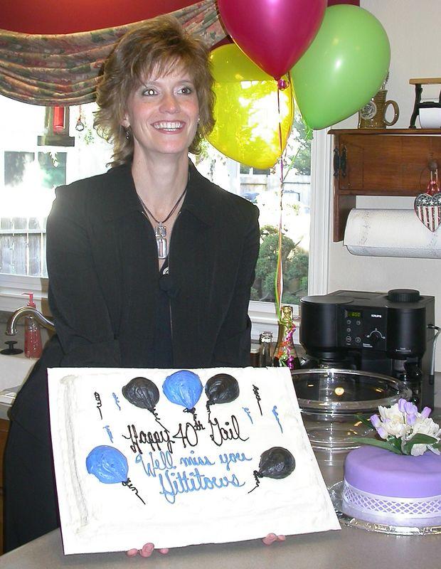 Gails Birthday 015