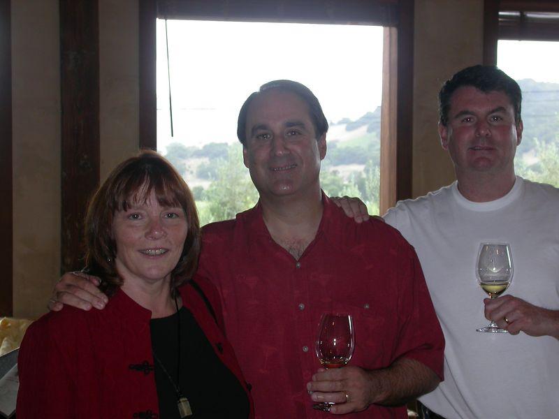 Boulder 2005 001