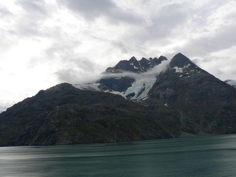 Glacier Bay 024
